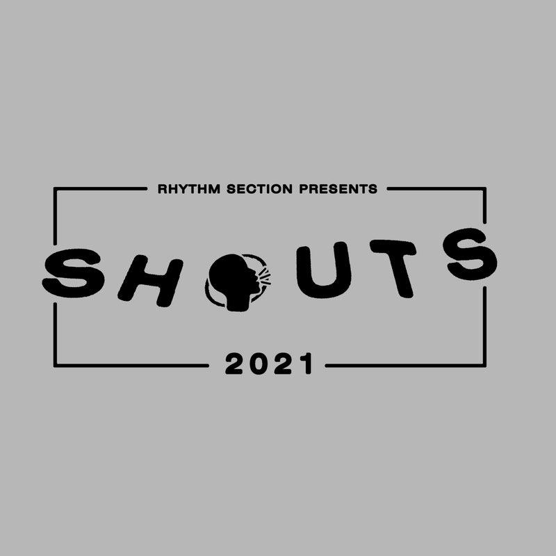 Shouts 2021