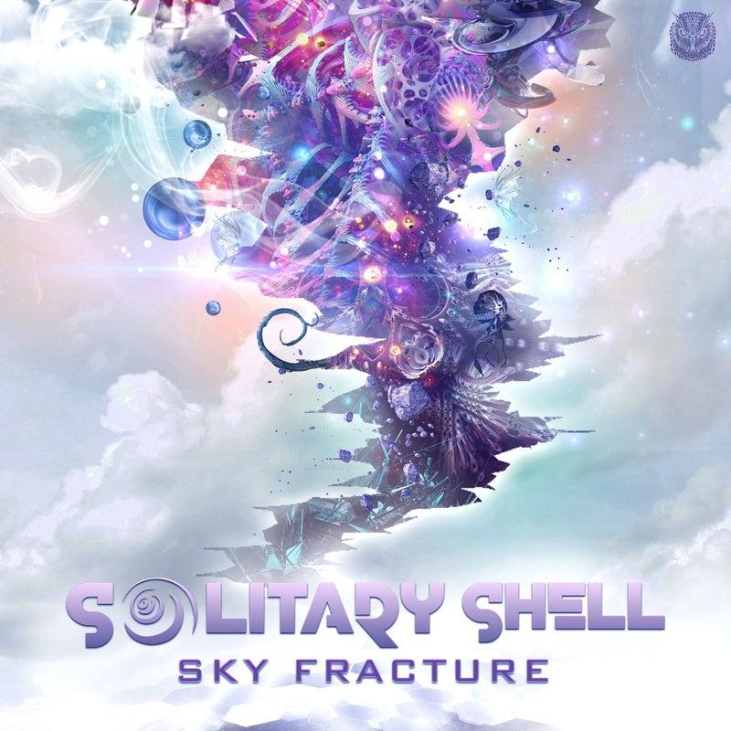 Sky Fracture