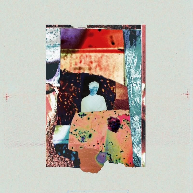 Juno (Remixes)