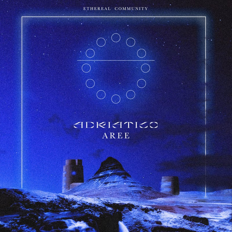 Adriatico [Full Album]