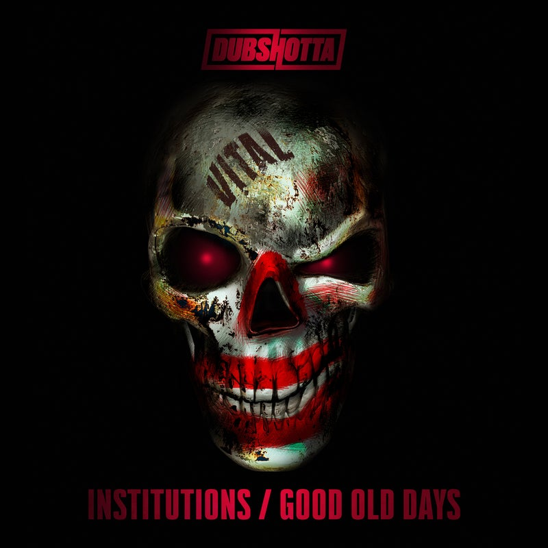 Institutions / Good Old Days