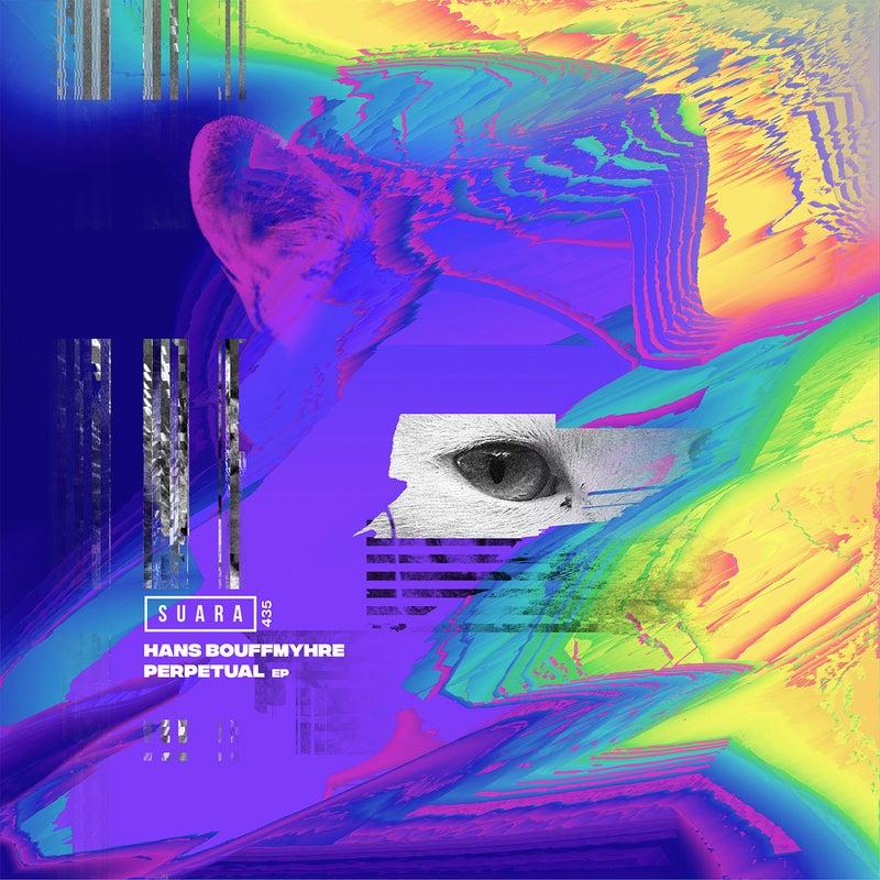 Perpetual EP
