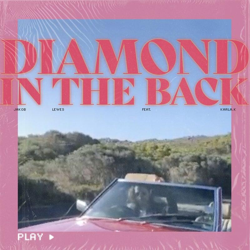 Diamond In The Back