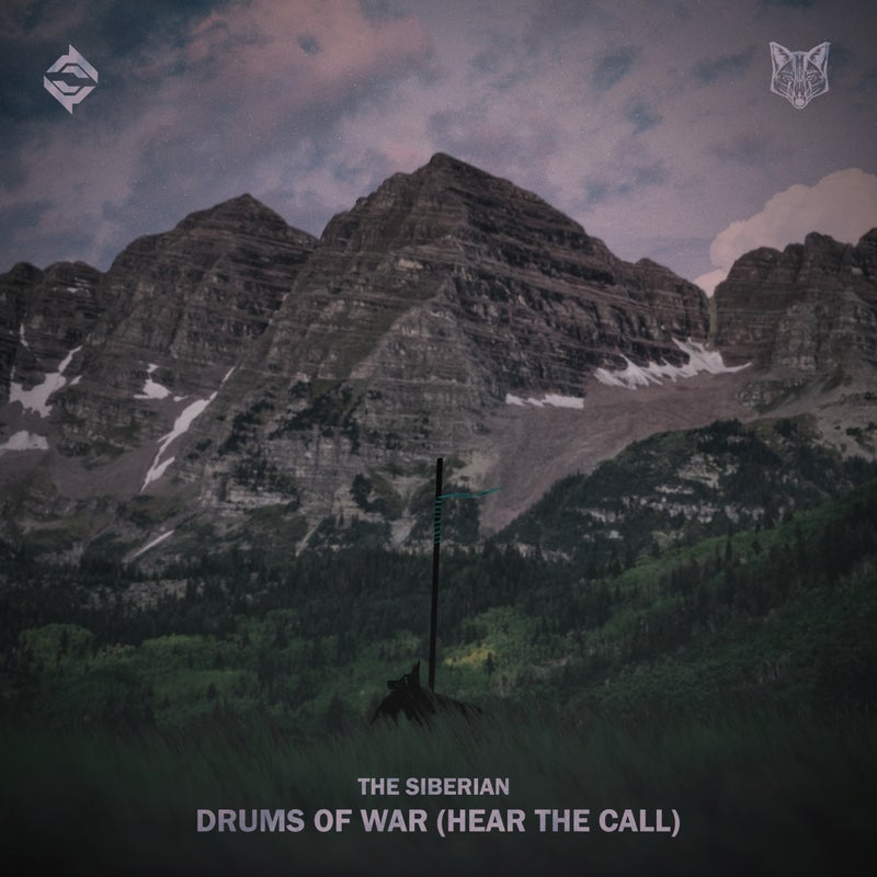 Drums Of War (Hear The Call)