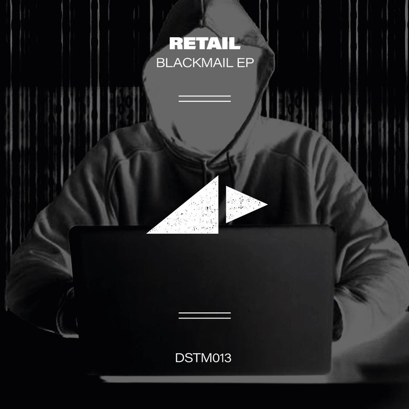 Blackmail EP