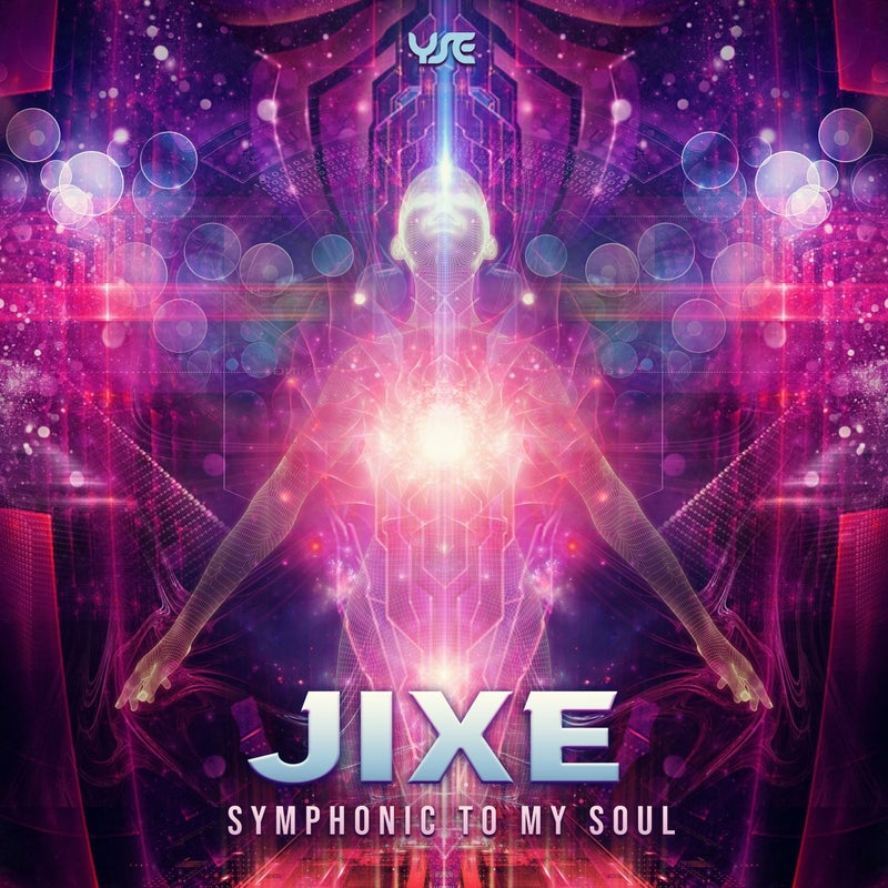 Symphonic to My Soul