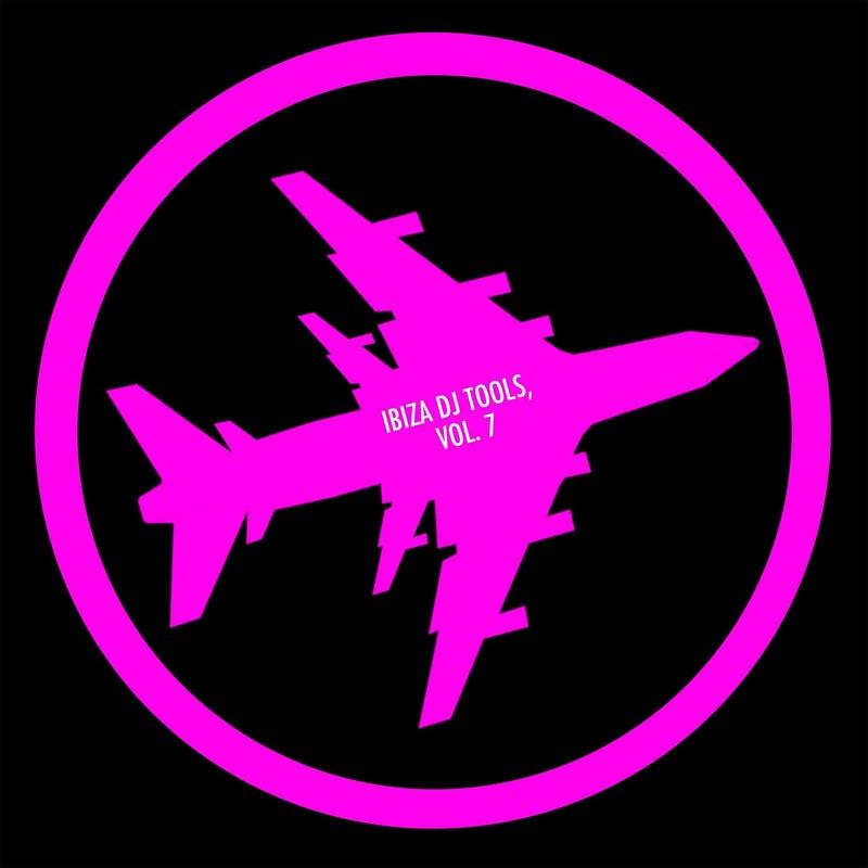 Ibiza DJ Tools, Vol. 7