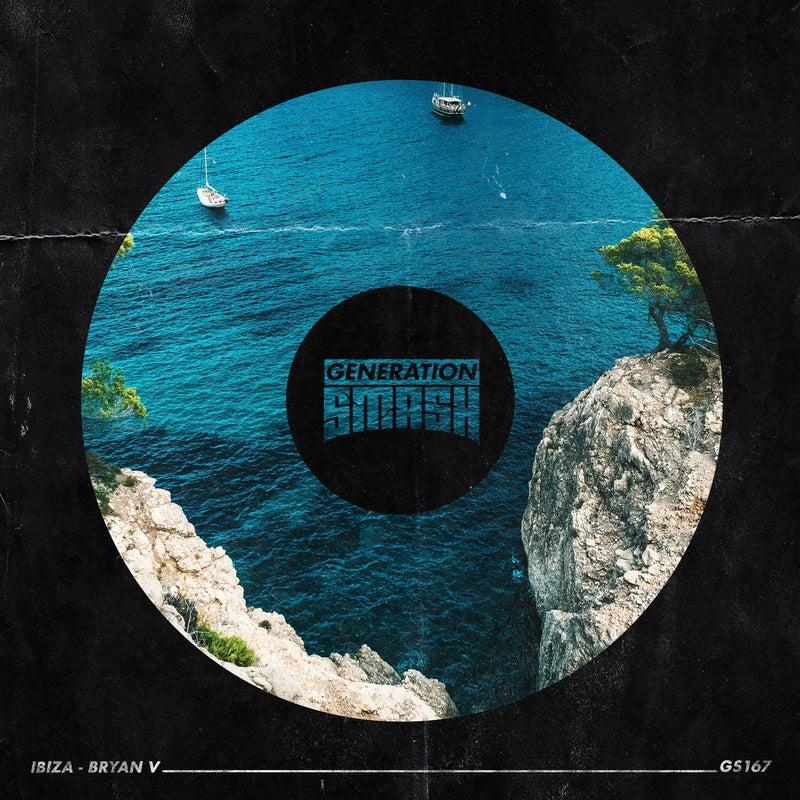 Ibiza (Extended Mix)