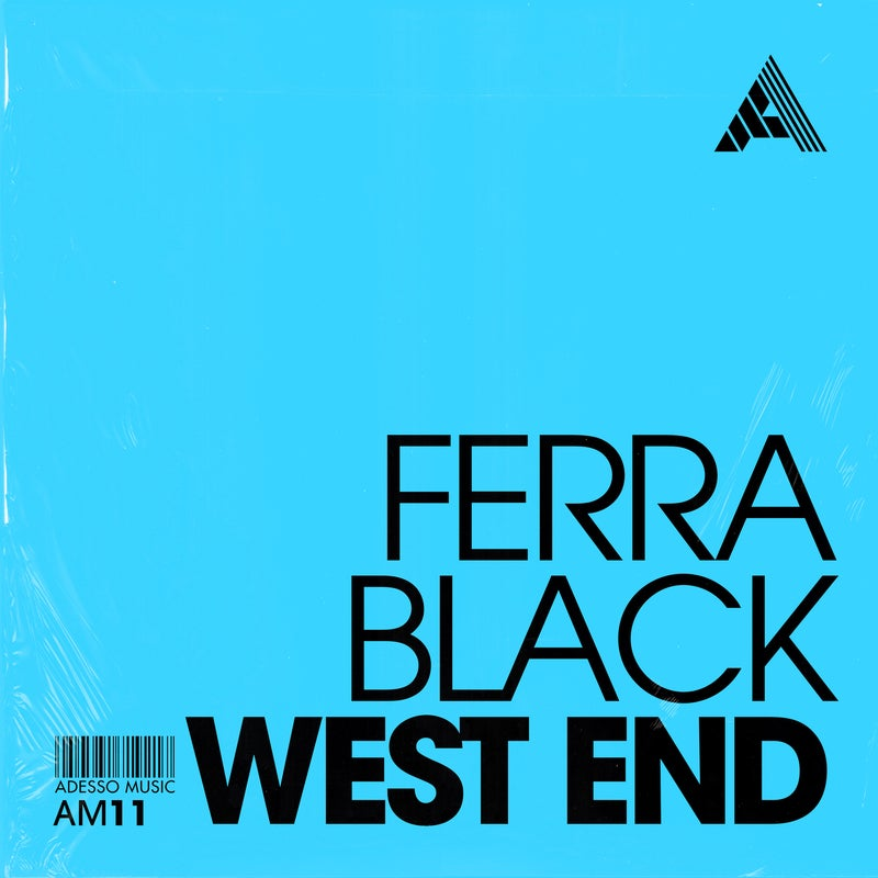 West End - Extended Mix