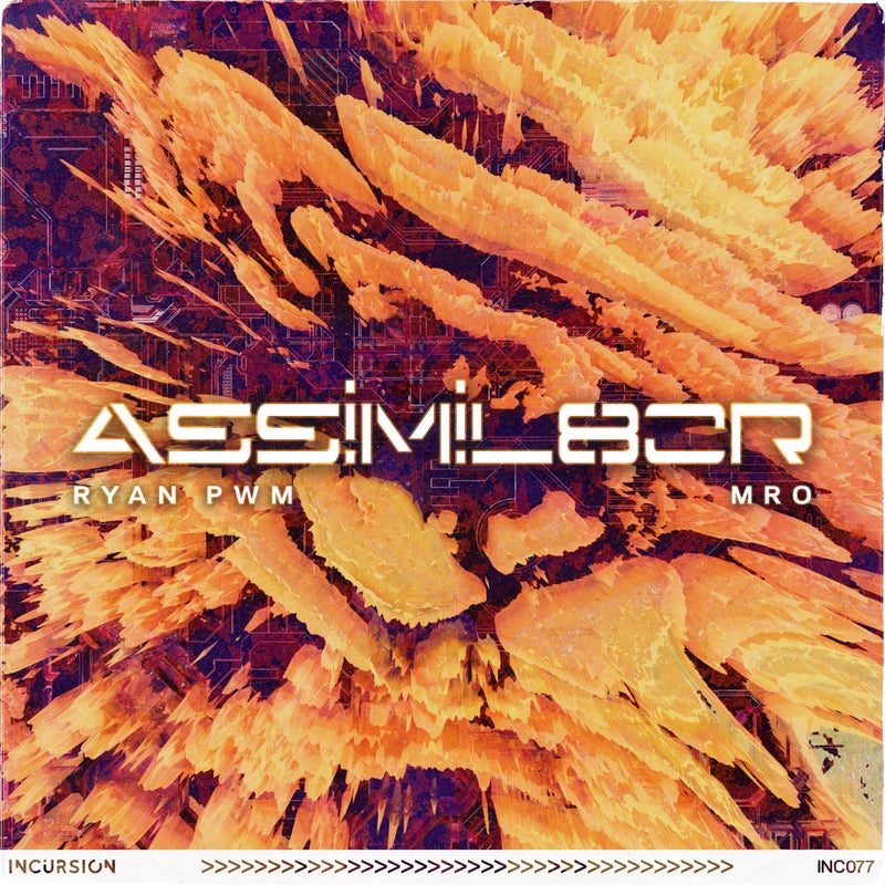 assimil8or