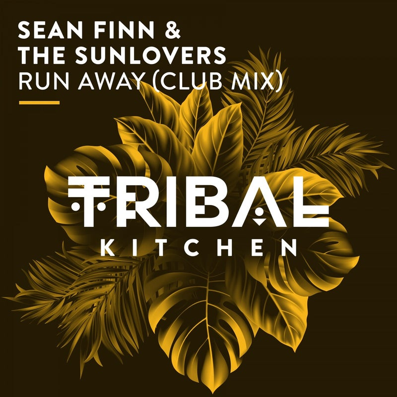 Run Away (Club Mix)