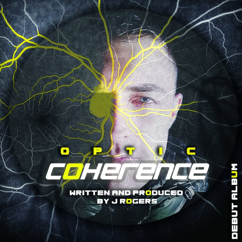 Optic Coherence