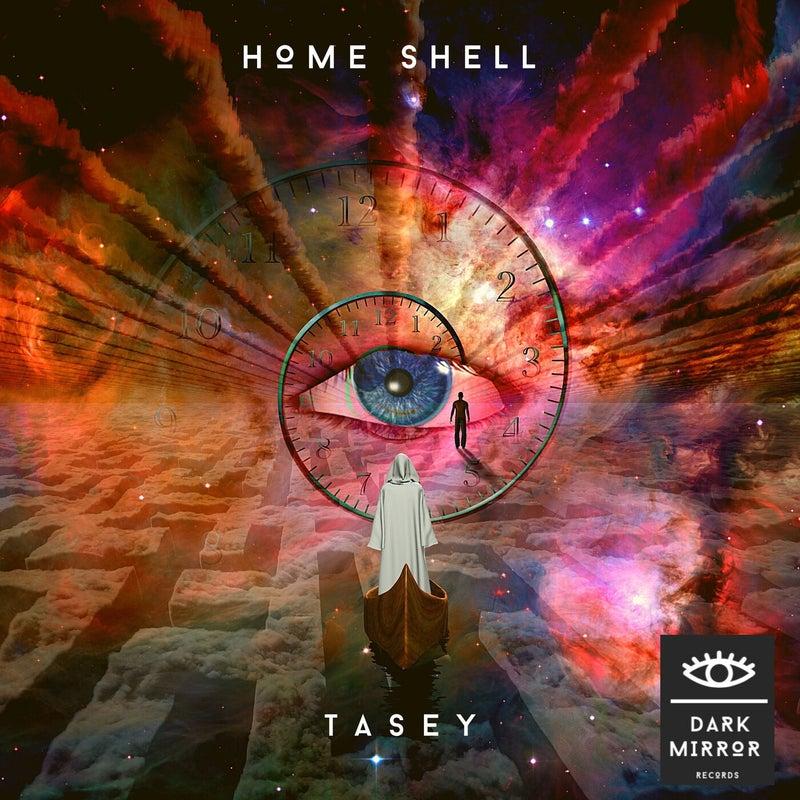 Tasey