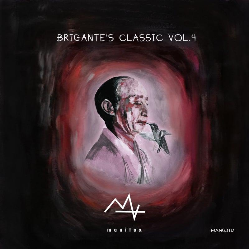 Brigante's Classic Vol. 4