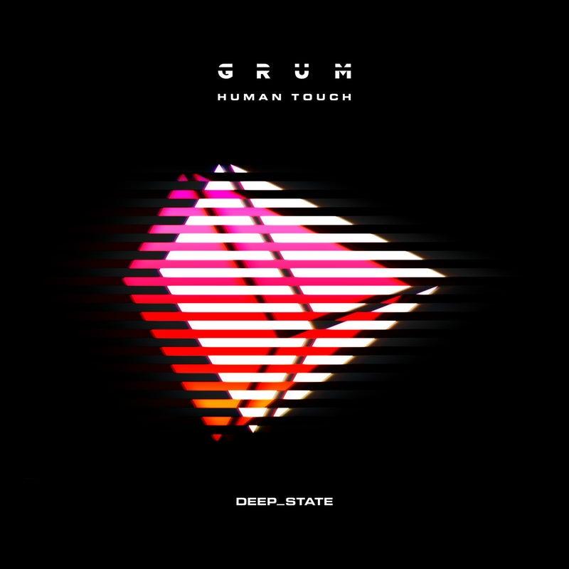 Human Touch (Album)