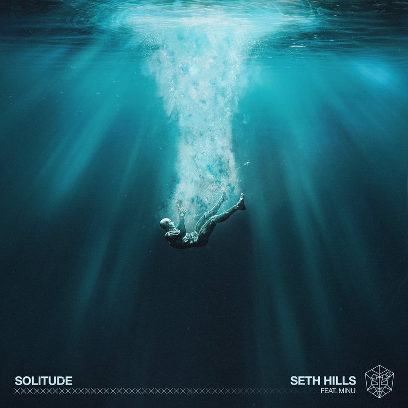 Solitude - Extended Mix