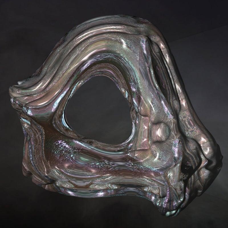 Half Horn