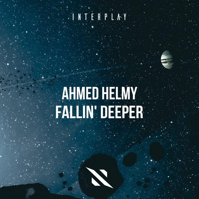 Fallin' Deeper