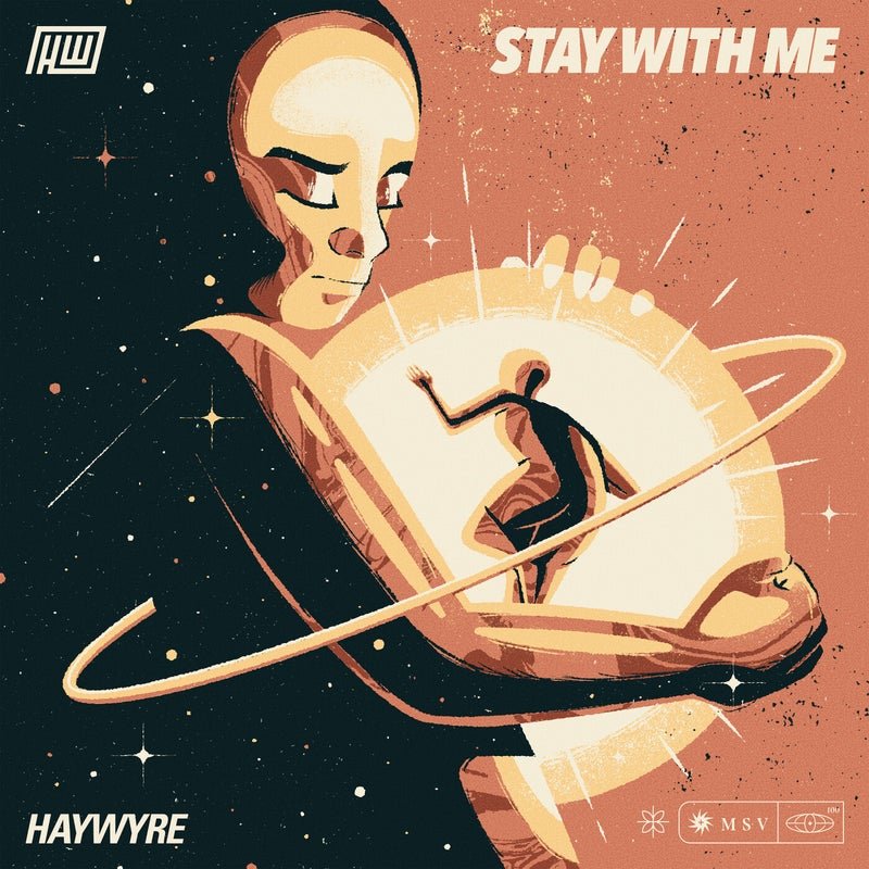 Stay With Me (feat. Sixten)