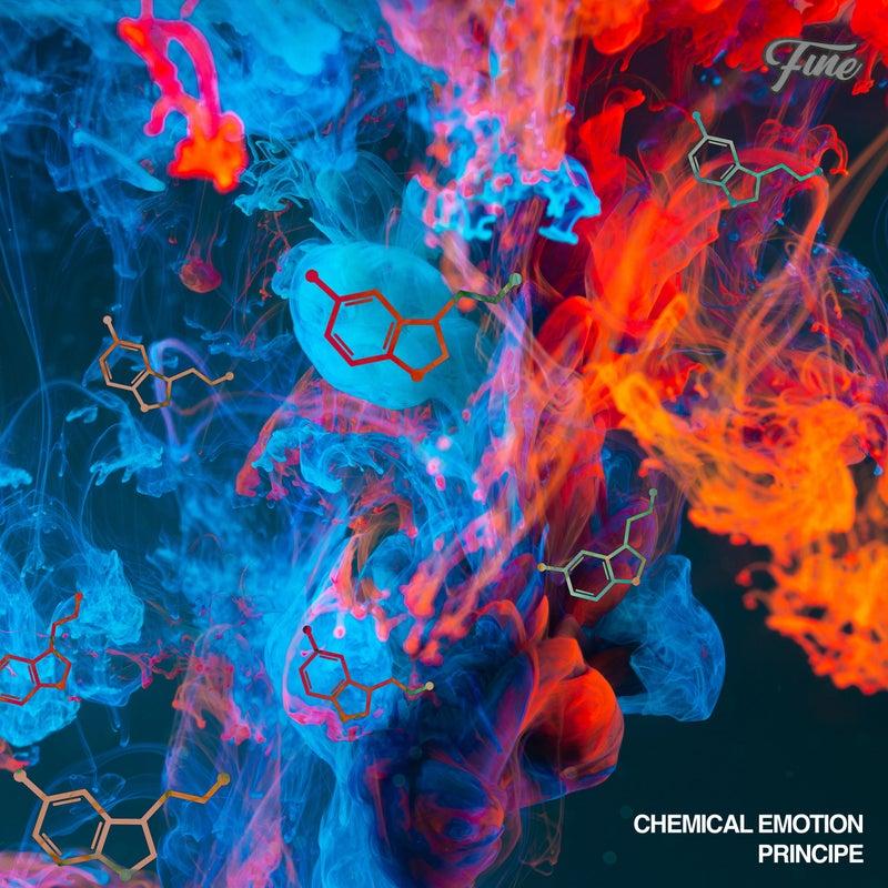 Chemical Emotion