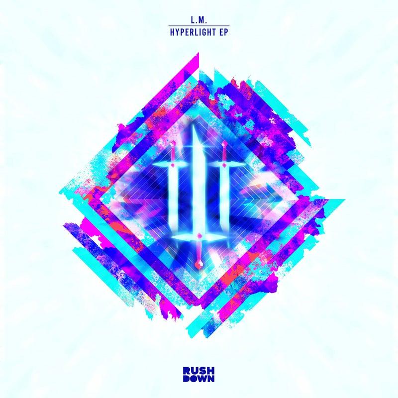Hyperlight EP