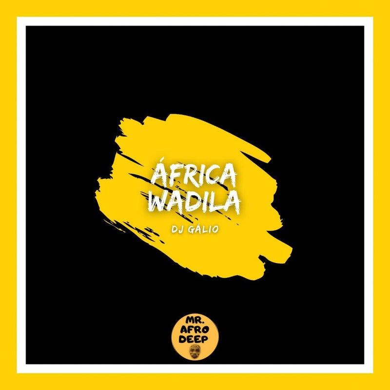 África Wadila