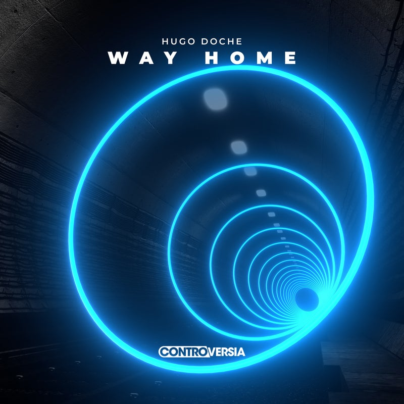 Way Home (Extended Mix)