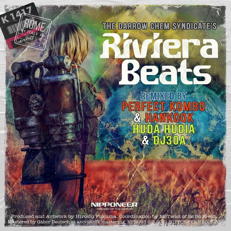 Riviera Beats