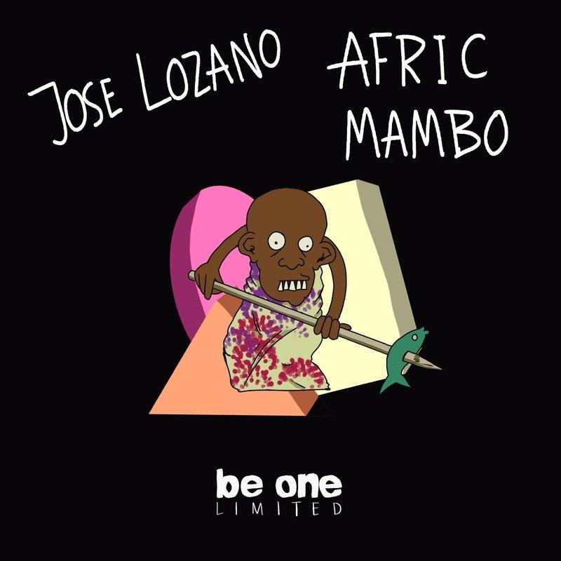 Afric Mambo