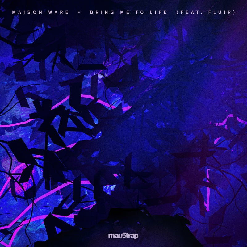 Bring Me To Life (Club Mix) feat. Fluir