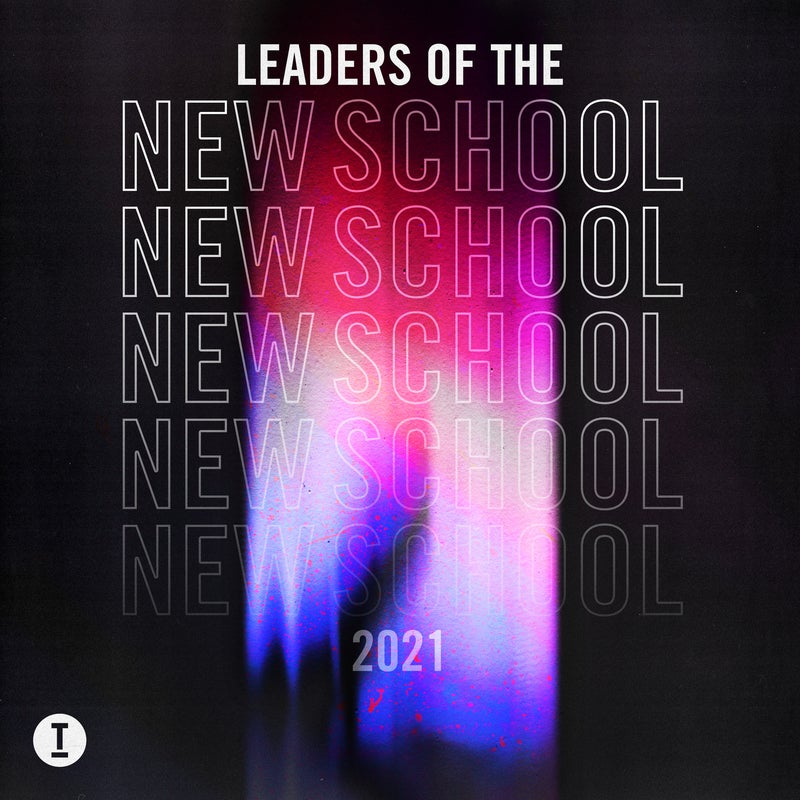 Leaders Of The New School 2021 Vol. 2