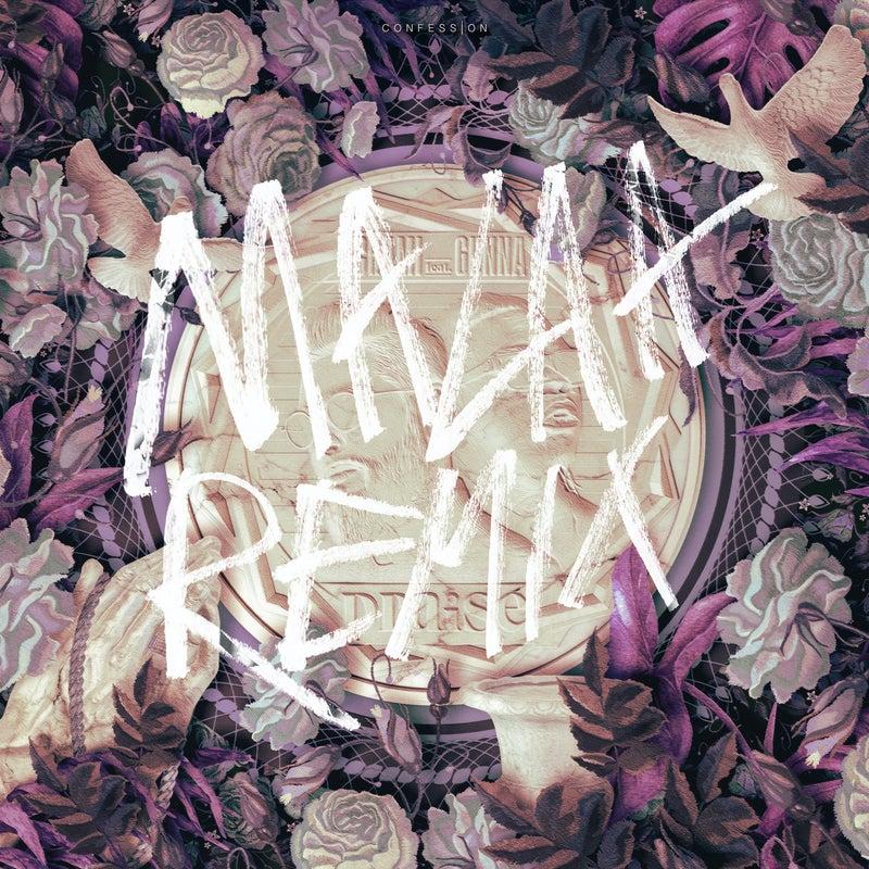 Praise - Malaa Remix