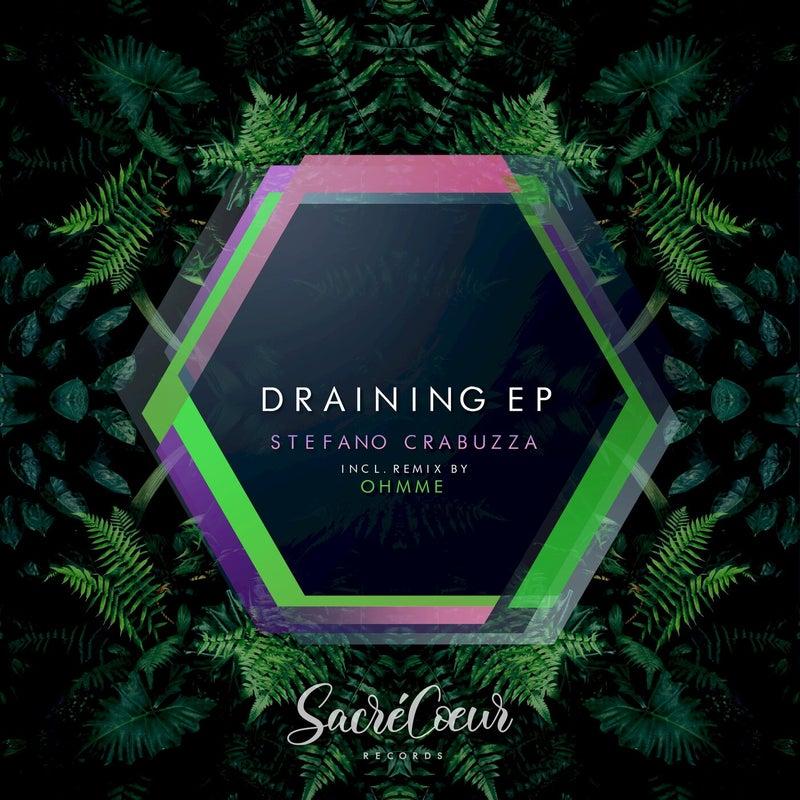Draining EP