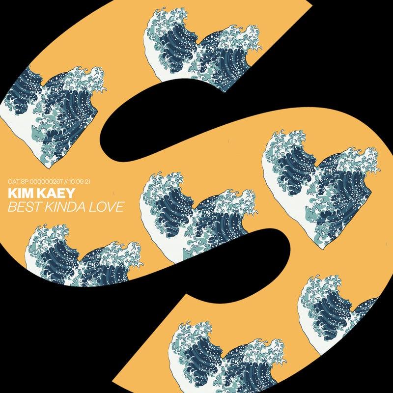 Best Kinda Love (Extended Mix)