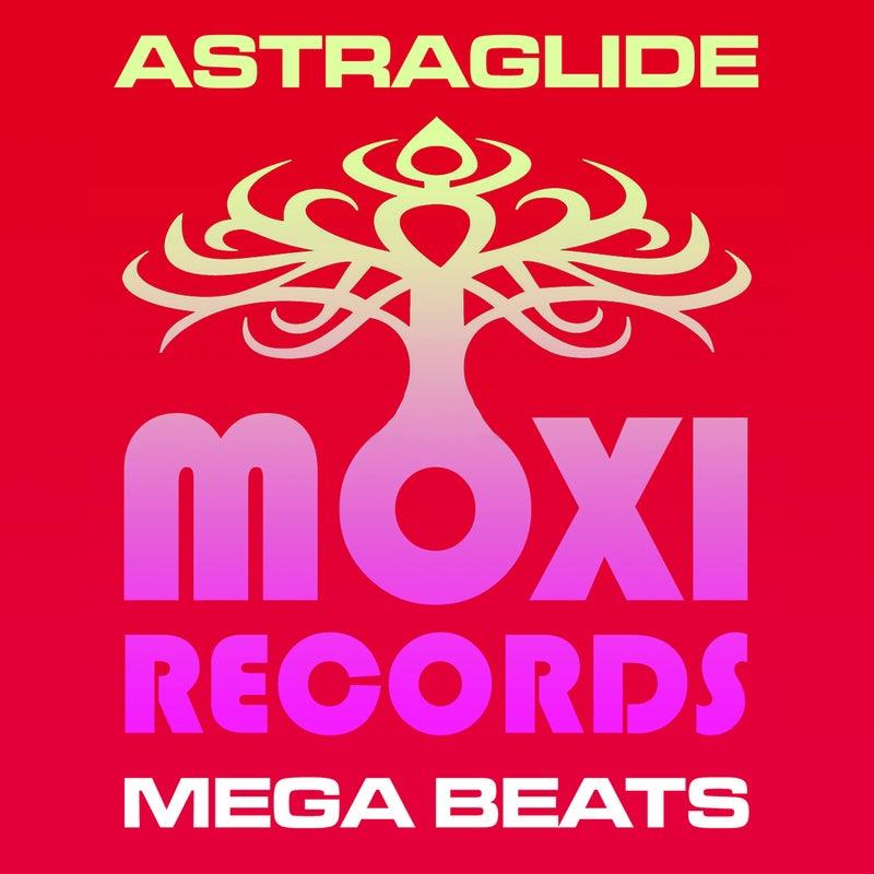 Moxi Mega Beats 18