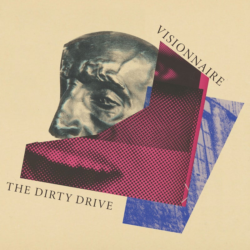 The Dirty Drive