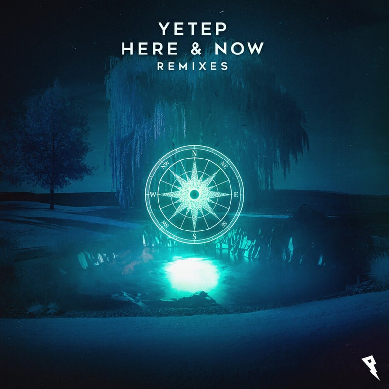 Here & Now (Remixes)