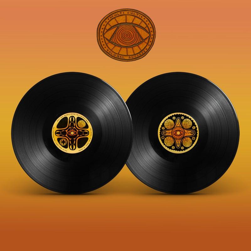 Hybridism Remixes