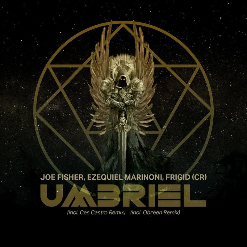 Umbriel