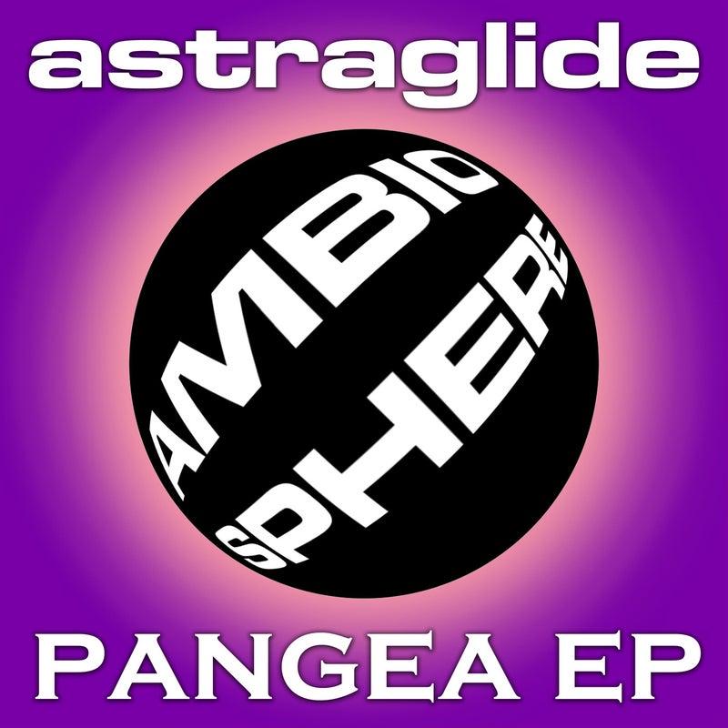 Pangea EP