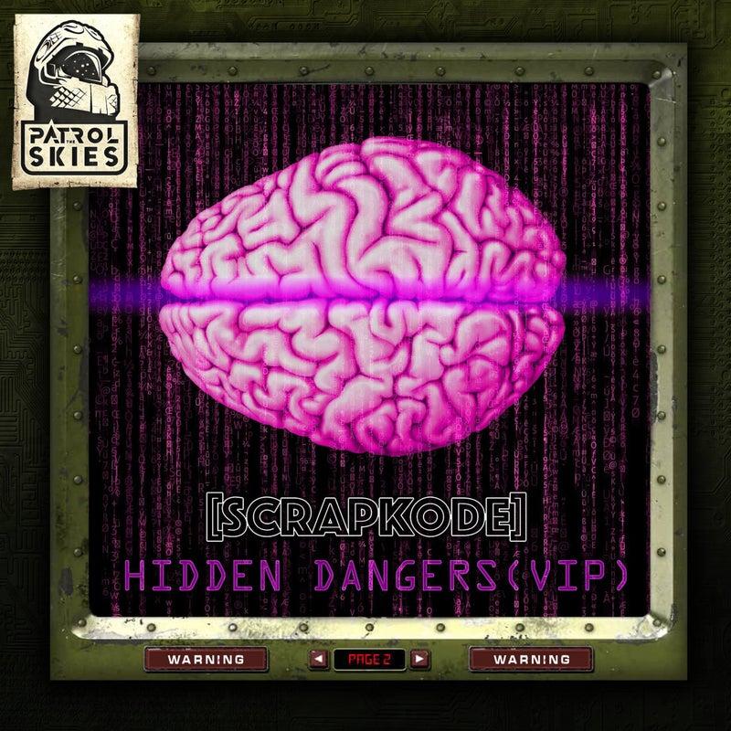 Hidden Dangers (VIP)