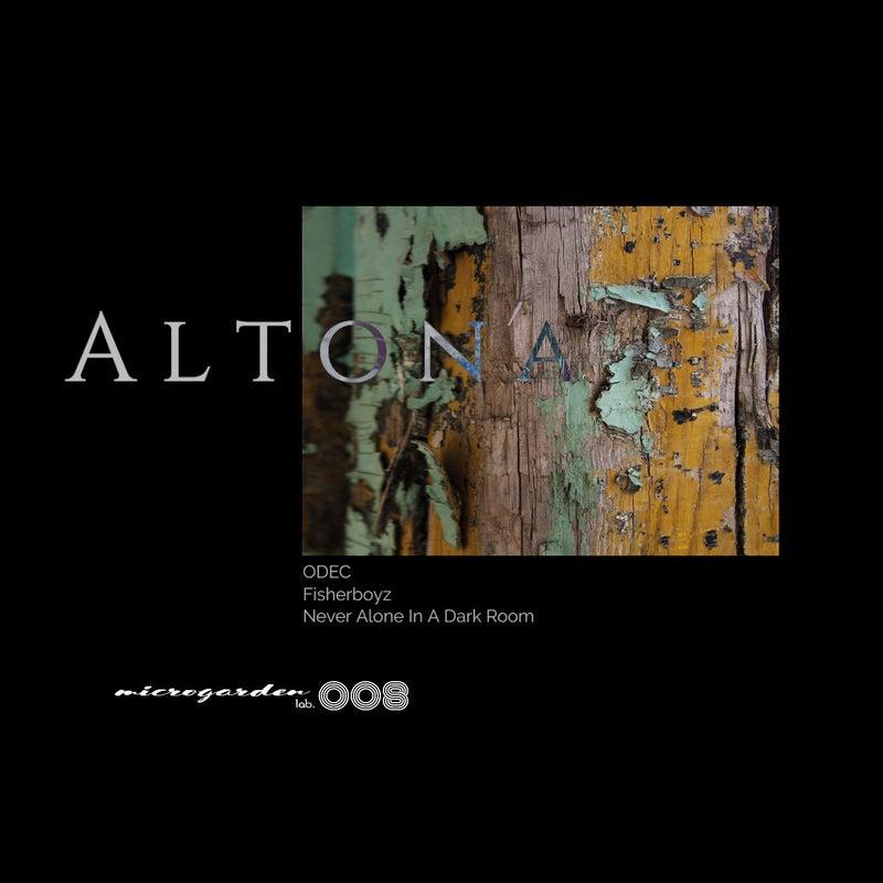 Altona EP