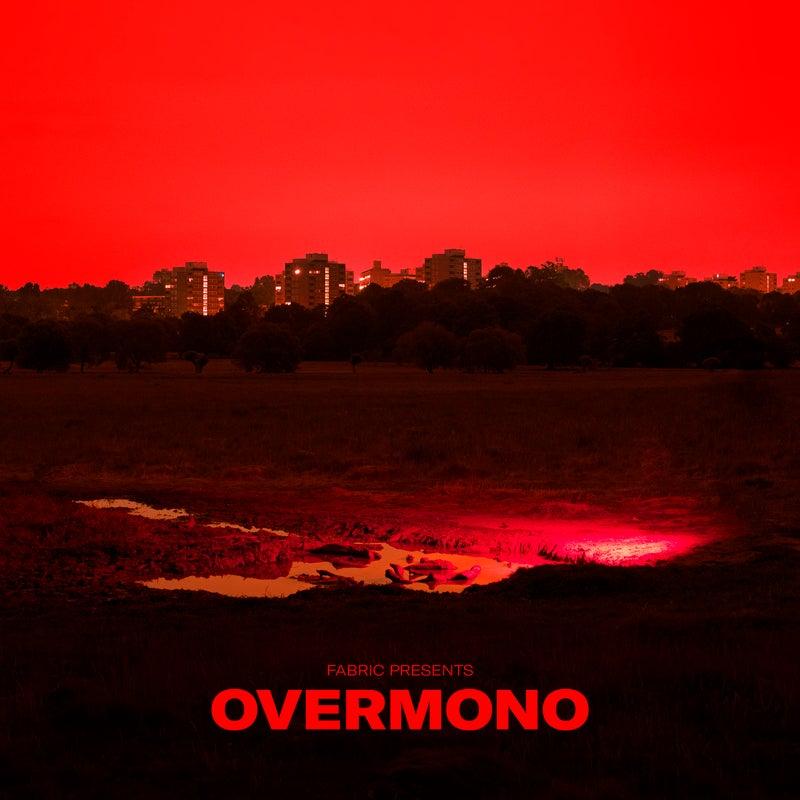 fabric presents Overmono