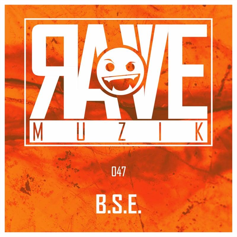 Rave Muzik 047