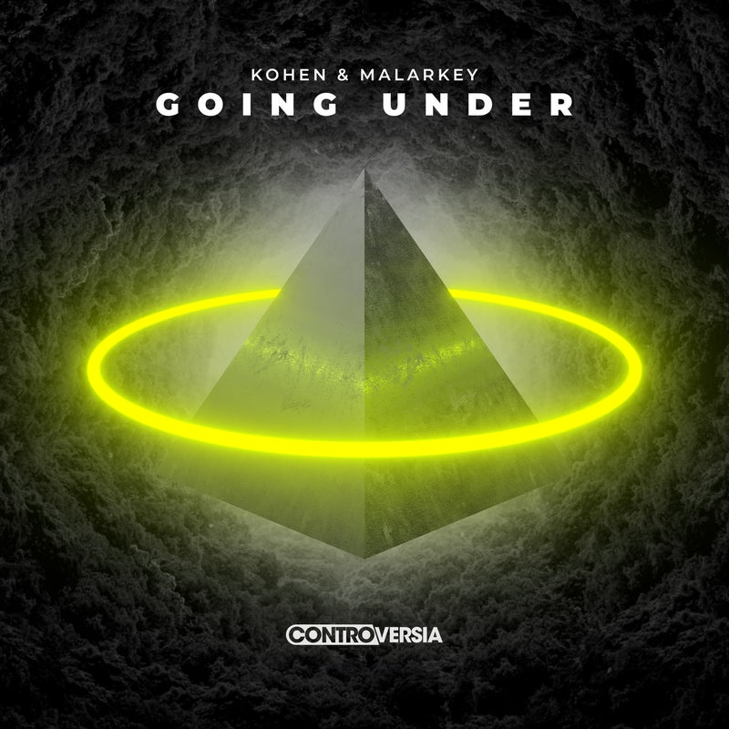 Going Under (Extended Mix)