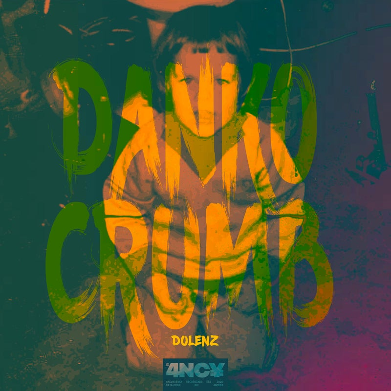 Danko Crumb