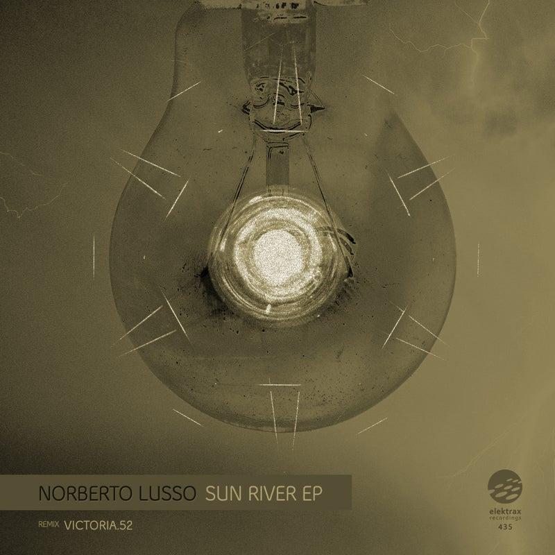 Sun River EP