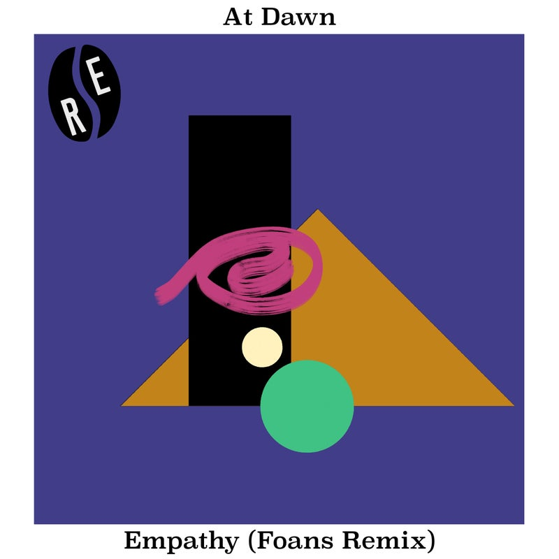 Empathy - Foans Remix