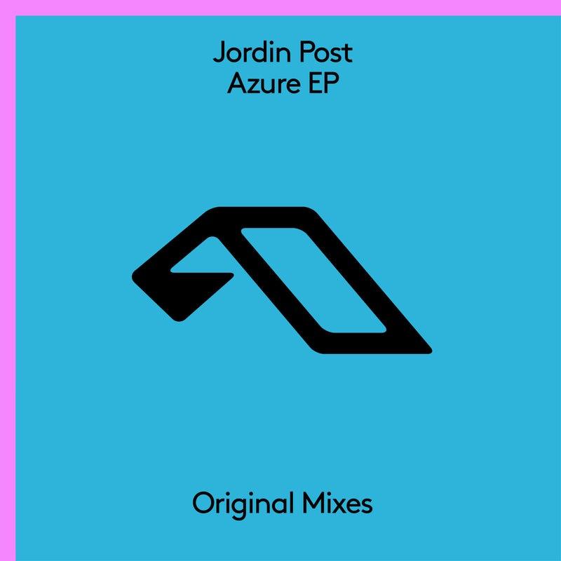 Azure EP