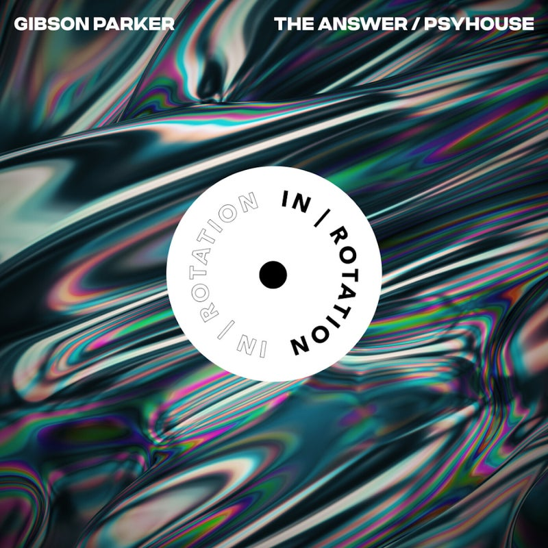 The Answer / PsyHouse